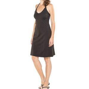 Patagonia | iliana Halter Dress Size L